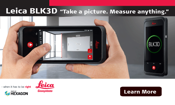 /leica-blk3dr.png