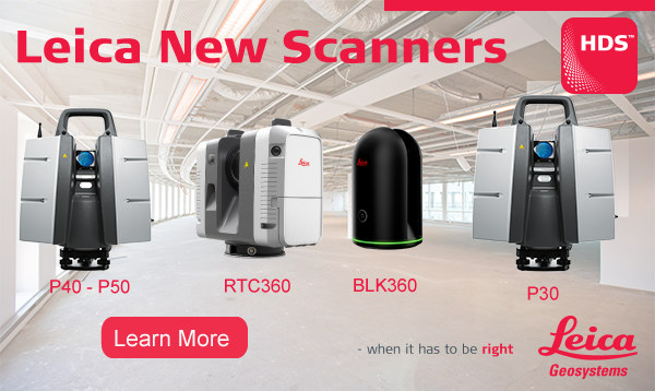 leica-new-scanstation-banner-rev.png