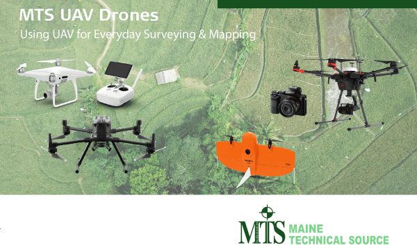 mts-uav-systems-no-more.png