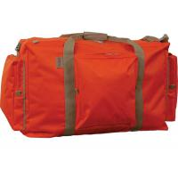 View: Gear Bags
