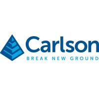 View: Carlson GIS