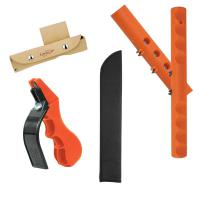 View: Hand Tool Accessories
