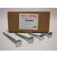View: MagSpikes
