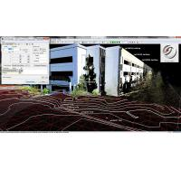 View: Software HDS