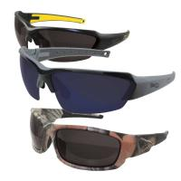View: Safety Eyewear