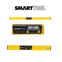 View: SmartTool Levels