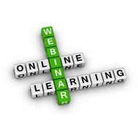 View: Layout Technology Webinar