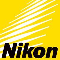 View: Nikon