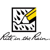View: Rite In The Rain