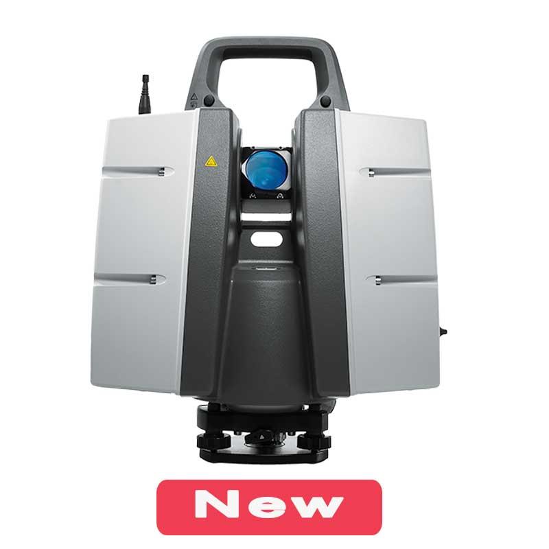 leica p30 scanstation laser scanner. Black Bedroom Furniture Sets. Home Design Ideas