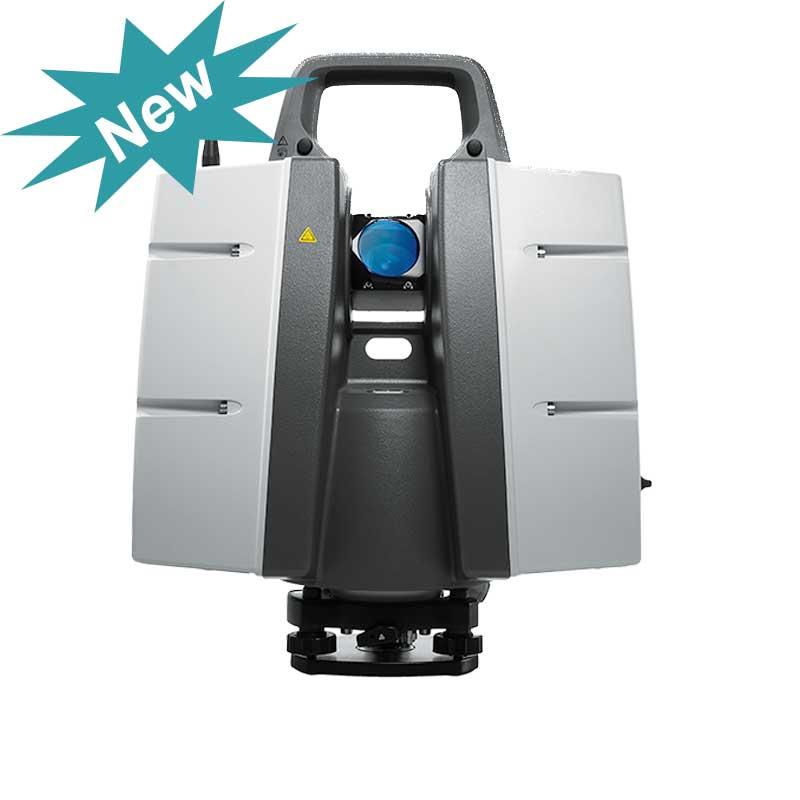 leica p40 scanstation laser scanner. Black Bedroom Furniture Sets. Home Design Ideas