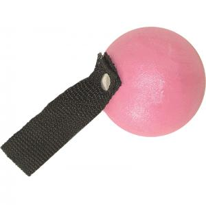 Seco Tac-Ball