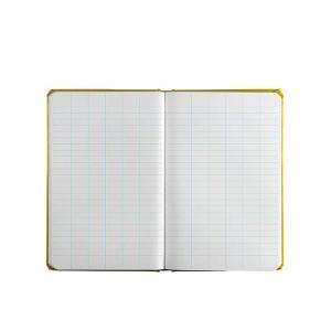 RiteRain Level - Fabrikoid Bound Book