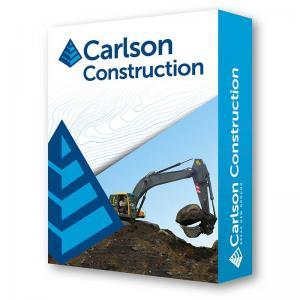 Carlson Construction 2019