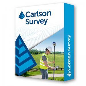 Carlson Survey 2019