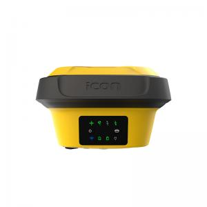 Leica iCON GPS 70