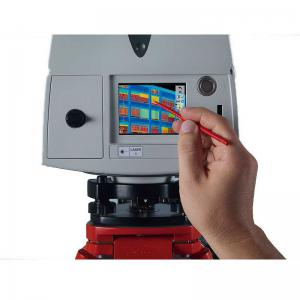 Leica P40 ScanStation Laser Scanner
