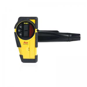 Leica Rugby 610 (6011150) Rotating Laser Kit