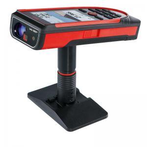 Leica Disto S910 Pro Kit Touch Laser Distance Meter