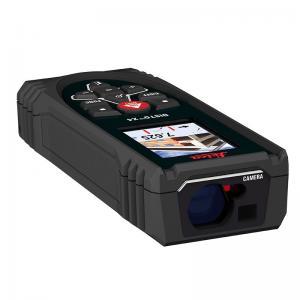 Leica Disto X4 - Outdoor Laser Distance Measure