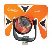 View: SitePro Single Prism Assembly - Orange