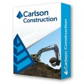 View: Carlson Construction 2019