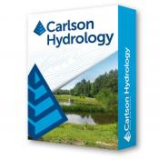 View: Carlson Hydrology 2018