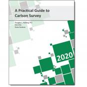 View: A Practical Guide to Carlson Survey 2020