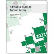 View: A Practical Guide to Carlson Survey 2021