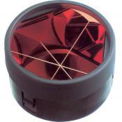 View: Leica GPR1, Circular Prism