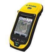 View: Trimble GEOXH 6000 Centimeter Kit Used