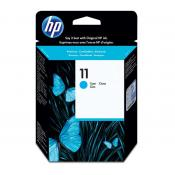 View: HP 11 Cyan Original Ink Cartridge