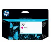 View:  HP 72 130-ml Magenta Ink Cartridge