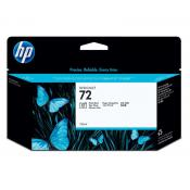 View: HP 72 130-ml Photo Black Ink Cartridge