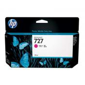 View: HP 727 130-ml Magenta Designjet Ink Cartridge