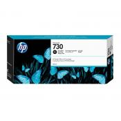 View: HP 730 300-ml Photo Black DesignJet Ink Cartridge
