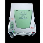 View: Leica Viva GNSS GS10