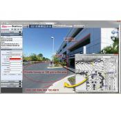 View: Leica TruView & Cyclone PUBLISHER