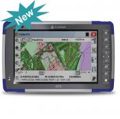 View: Carlson RT4 Rugged Tablet