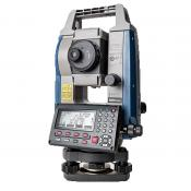 View: Sokkia IM-50 Series Manual Total Station