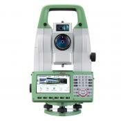 View: Leica Nova TS16 Total Station