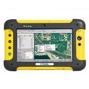 View: Trimble  Yuma Gen 1 (Unit Only) Used